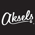 Aksels